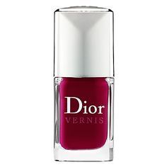 I'm going to have to repin this onto my Nail Fiend board as well. This color is CUTE! #SephoraColorWash