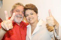Folha do Sul - Blog do Paulão no ar desde 15/4/2012: Após panelaço, PT tira Dilma e Lula das inserções ...