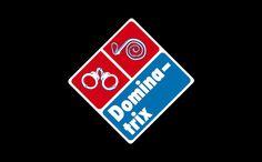 DOMINA-TRIX T-SHIRT, tshirthell.com