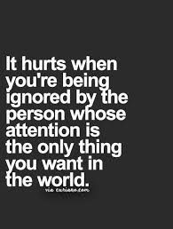 Pin on Pain Quotes