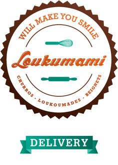 Loukumami- amazing donuts 3 blocks from our hotel! French Beignets, Sailing Greece, Donuts, Amazing, Frost Donuts, Beignets