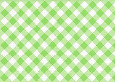 Ubrus PVC s textilním podkladem 5731440, zelené káro, š.140cm (metráž) | Internetový obchod Chci POVLEČENÍ.cz Company Logo, Internet