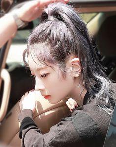 South Korean Girls, Korean Girl Groups, Sana Momo, Twice Once, Twice Dahyun, Twice Kpop, Japanese Names, One In A Million, Korean Beauty