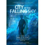 City of the Falling Sky (The Seckry Sequence Book 1) (Kindle Edition)By Joseph Evans