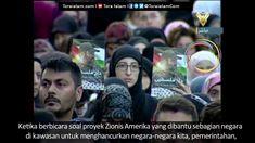 Takdir Allah Palestina akan Merdeka (bag.4) | Sayyid Hasan Nasrallah