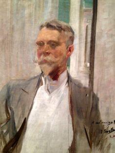 Best Charles Kurtz Founding Director Albright Art Gallery Buffalo NY