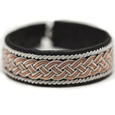 Armband-arkiv – Jess of Sweden