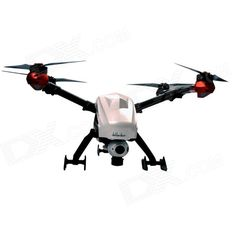 #drones #quadcopter