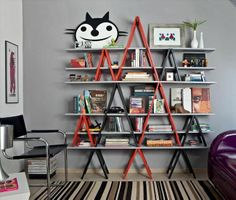 books in style