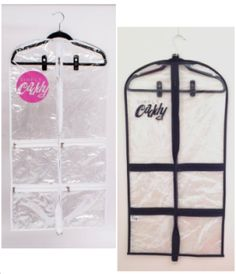Costume Garment Bag Black Trim With Hanger In 2018 Dance Pinterest Bags And Costumes