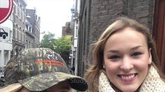 This is Maastricht - study abroad