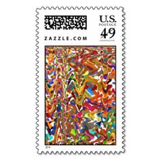 >>>best recommended          	 Splotches I  Postage Stamp           	 Splotches I  Postage Stamp We have the best promotion for you and if you are interested in the related item or need more information reviews from the x customer who are own of them before please follow the link to see fully re...Cleck Hot Deals >>> http://www.zazzle.com/splotches_i_postage_stamp-172061624877437516?rf=238627982471231924&zbar=1&tc=terrest