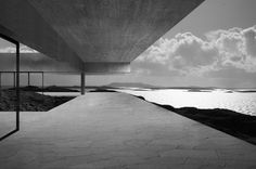 Raumbureau · Square House · Divisare