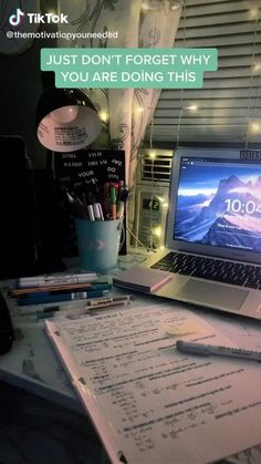 Motivation Movies, Study Motivation Quotes, Study Quotes, Life Hacks For School, School Study Tips, Study Inspiration, Motivation Inspiration, School Organization Notes, Study Board