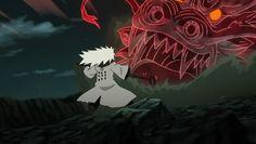 Ninjago Dragon, Alucard, Wallpaper Pc, Itachi Uchiha, Akatsuki, Anime Naruto, Boruto, Dragon Ball, Icons