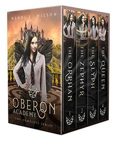 Free Kids Books, Books For Teens, Young Adult Fiction, Best Boyfriend, Fantasy Books, Book Cover Design, Books To Read, Kindle, Reading Challenge