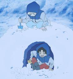 All Anime, Jojo Anime, Me Me Me Anime, Anime Manga, Anime Guys, Anime Art, Cry Baby, Akira, Demon Baby