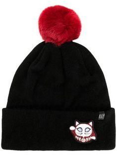 91e3c27c00a3 Designer Hats - Luxury Women s Accessories