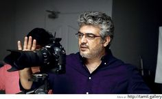 Two weeks in Hyderabad for Thala 57 - http://tamilwire.net/57824-two-weeks-hyderabad-thala-57.html