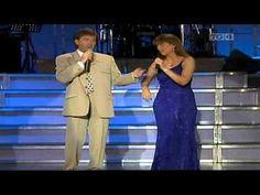 Daniel O'Donnell & Mary Duff - Always be together [Ceol Daniel, TG4, 200...