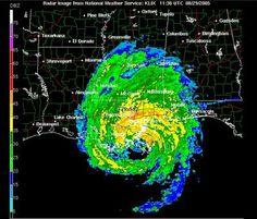 Tj s weather radar