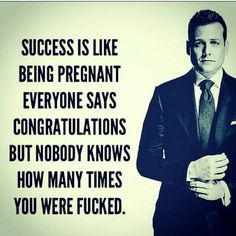 Top 25 Greatest Harvey Specter Quotes: Click image to discover Harvey Specter's best quotes on Opponents, Winning, Goals, Success and Life. Great Quotes, Quotes To Live By, Me Quotes, Motivational Quotes, Funny Quotes, Inspirational Quotes, Humor Quotes, Funny Humor, Qoutes