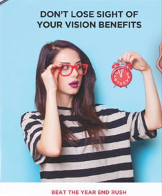 Insurance Benefits, Eyeglasses, Preppy, Mirrored Sunglasses, That Look, Lost, Waiting, Shopping, Fashion