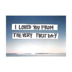 i always forget to tell you i love. ❤ liked on Polyvore