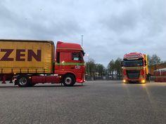 Trucks, Vehicles, Truck, Car, Vehicle, Tools