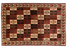 Lori 135x199 - CarpetVista Carpets, Farmhouse Rugs, Rugs