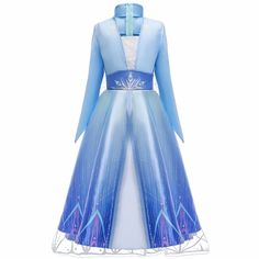 Princess Dress Kids, Disney Princess Dresses, Princess Costumes For Girls, Baby Girl Dresses, Baby Dress, Dress Up Outfits, Girl Outfits, Girl Costumes, Costumes Kids