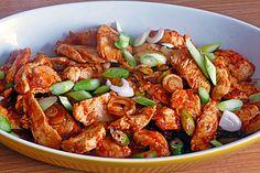 http://www.chefkoch.de/rezepte/867091192114633/Chili-Lemon-Chicken.html