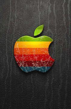 Free iPhone 4S Wallpaper - WallpaperSafari