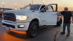 Custom Lifted Trucks, Dually Trucks, Lifted Cars, Lifted Chevy Trucks, Classic Chevy Trucks, Chevy Classic, Classic Cars, Dodge Ram Trucks, Big Ford Trucks
