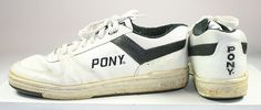 pony-tennis-vintage_.JPG (625×266)