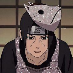 Itachi Uchiha, Gaara, Naruto Minato, Naruto Cute, Naruto Shippuden Sasuke, Boruto, Clannad, Naruto Wallpaper, Cute Anime Wallpaper