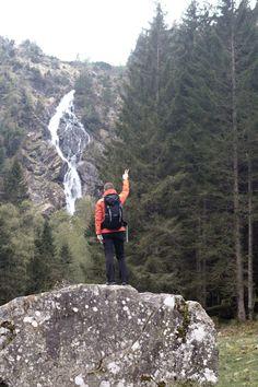 Steirischer Bodensee – Ein lohnender Spaziergang… Seen, Mountains, Nature, Travel, Mountain Landscape, Waterfall, Explore, Fall, Naturaleza