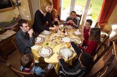 Manger ensemble Le Diner, France, Table Settings, Food Waste, Eating Habits, Kitchens, Fine Dining, Food, Food