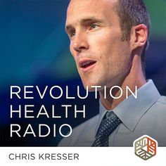 "RHR: Exercise and ""Adrenal Fatigue"""