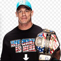 I love John cena ❤️❤️❤️he is my all time fav superstar and he is a great USA champion and his girlfriend Nikki Bella is a great divas champion and she deserves to be a divas champion so does her sister Brie Bella and they Bella r my idol and I will cry if I meet them if they come to Houston TX and love the Bella Twins ❤️❤️❤️