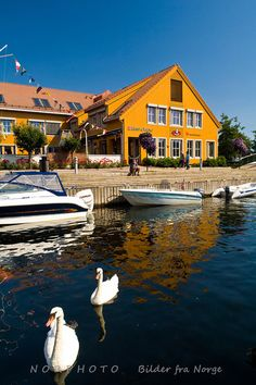 Kristiansand 2007