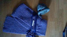 Kutomakone eli neuleharppu ja neuleet (Riitta Penttinen) Fashion, Peda, Moda, Fasion