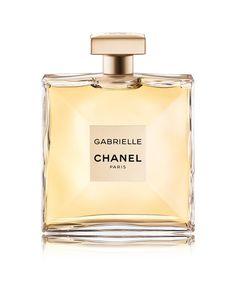El nuevo perfume femenino de CHANEL es una composición luminosa.