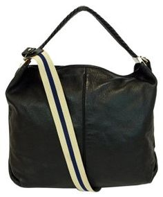 913e89d2854f Furla Gaucho Tracolla Leather Cross Body Bag Gaucho