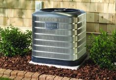 DIY Don'ts: 5 Central Air repairs that require a pro.