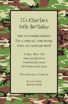 Kids Birthday Invitations - partyinvitations.com Ladybug Garden, Mermaid Under The Sea, Mermaid Parties, Birthday Invitations Kids, Kids Apron, 10th Birthday, Birthday Balloons