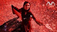 Somna & Diana Leah - Fell For You (Cold Rush Remix) [AVA White] Promo *V...