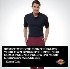 #strength #dickies #inspiration #nursing