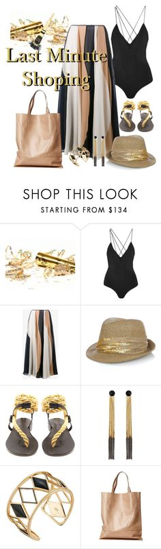 """Last Minute Shopping for the Perfect New Year's Eve Dinner"" by carolinarcieri ❤ liked on Polyvore featuring Cushnie Et Ochs, Roksanda, Eugenia Kim, Álvaro, Iosselliani, Rebecca Minkoff and London Edit"