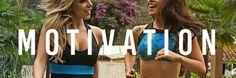 M O T I V A T I O N   Bom dia!   #kaisan #motivation #usekaisan #kaisanbrasil #fitness #bomdia